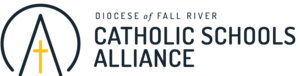 Diocese of Fall River Catholic Schools Alliance
